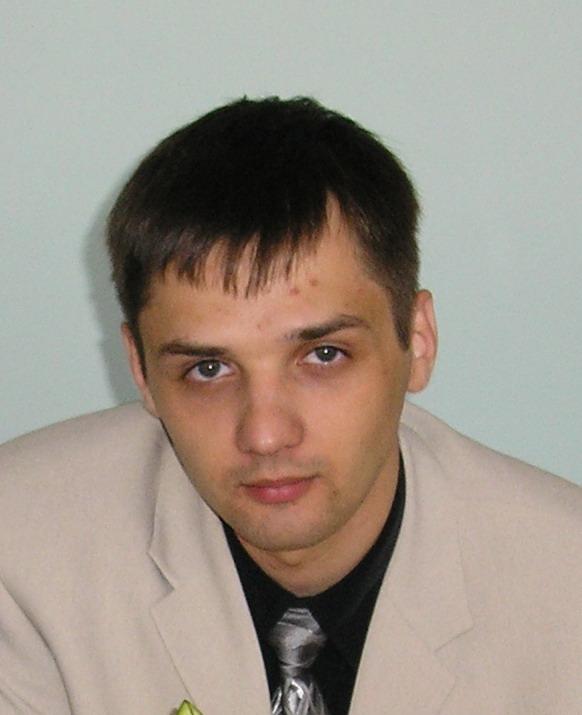 С��ден�� Г��ппа 9021з НовГУ В�п��к 2005 год